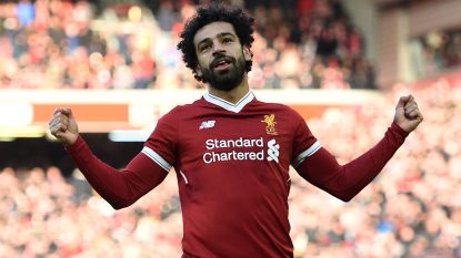 LIVE (18u30): Verstevigt Liverpool met winst tegen Newcastle plek in top vier?