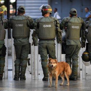 vs-staakt-vliegverkeer-naar-venezuela