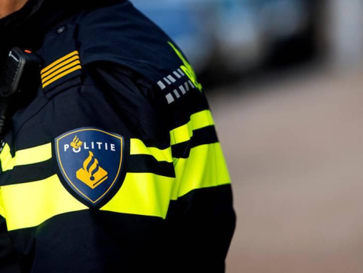 Tien auto-inbraken in twee nachten tijd in Schijndel en Sint-Oedenrode