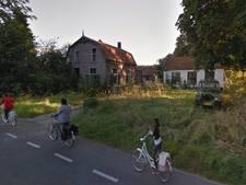 Maatregelen tegen hardrijders in Lochemse buurt
