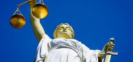 Eis: Anderhalf jaar cel tegen drie mannen uit Apeldoorn voor ontvoering van Hengelose drugsdealer