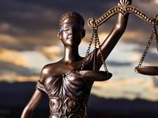 Lagere straf voor Goudse overvaller Plus en Lidl