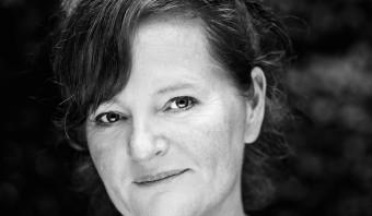 Dorthe Nors maakt pijnlijk duidelijk dat het leven maar een kunstje is