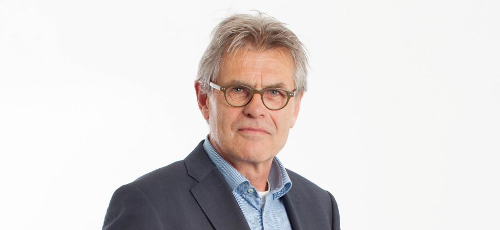 Het wordt stil rondom Rutte: al zijn vertrouwelingen zijn weg