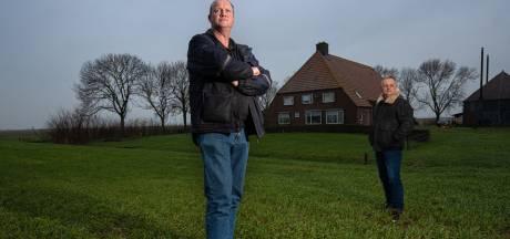 Pachttwist op Kampereiland: Van Werven dacht geld te krijgen, maar moet tonnen betalen