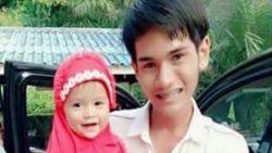 Opnieuw moord op Facebook Live: man vermoordt zijn dochtertje van 11 maanden