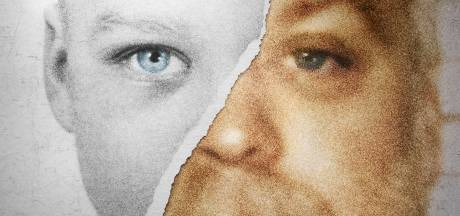 Hitserie Making A Murderer komt snel met tweede seizoen