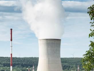 Kernuitstap zal véél kosten maar mag niets kosten: studies spreken elkaar soms ronduit tegen