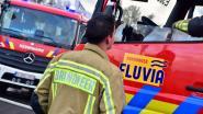 Gezocht: vrijwilligers die voor elkaar door het vuur gaan, bij de brandweer