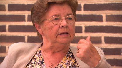 """Moeder Kris Van Dijck reageert: """"Het zijn roddels uit pure jaloezie"""""""