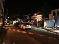 Brabants café moet dicht na overlijden gast: 'Er is flinke onrust ontstaan'