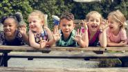 Vakantieopvang zoeken: puzzel voor gevorderden