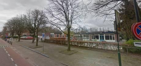 Voortbestaan van Borkelse basisschool Sint Servatius is ongewis