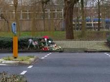 Verdachte dodelijke steekpartij in Noord hoort eis van 18 jaar