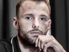 Jacco Riemens (27) stopt: 'Ik wist dat dit er zat aan te komen'