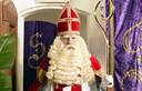 Shot uit de film De Brief voor Sinterklaas.