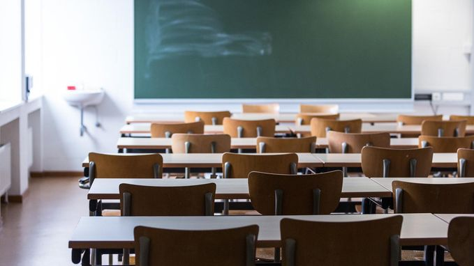 Katholiek onderwijs vraagt tot 2019 uitstel voor onderwijshervorming