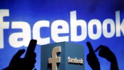 Facebook werd al maanden voor Amerikaanse verkiezingen geïnfiltreerd door Russische hackers