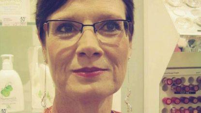 Mia (52) wil nieuw leven opstarten, maar wordt vermoord op 'grote dag'