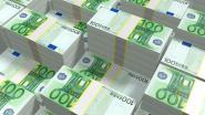 RVA vorderde vorig jaar 100 miljoen euro aan uitkeringen terug