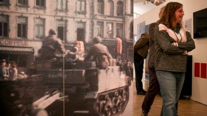 Focus op moedige en dramatische strijd van Poolse bevrijders: internationale expo 'Gepantserde Vleugels' in SteM Zwijgershoek