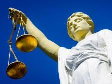 Verdachte dood Nathalie van Poelgeest eindelijk voor de rechter in hoger beroep