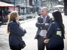 Kritiek Nationale Ombudsman op gemeente Eindhoven