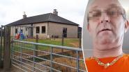 """'Tiran van Letterhoutem' opgepakt nadat hij vader (80) probeert te vergiftigen: """"Wonder dat hij achter tralies zit"""""""