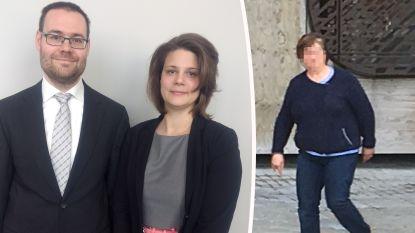 Vrouw (63) uit Lommel moet gepeste buren 5.700 euro betalen (en als ze niet stopt, riskeert ze 15 maanden cel)