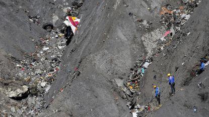 Proces Germanwings-crash start: nabestaanden eisen hogere vergoeding en oplossen schuldvraag