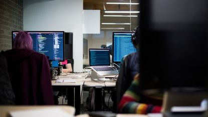 5 futuristische ICT jobs: deze professionals maken weldra hun intrede op de IT-afdeling