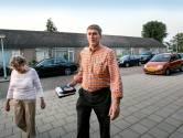 Vrouw opgepakt raadslid Sjef van Creij: 'Zeker dat mijn man onschuldig is'