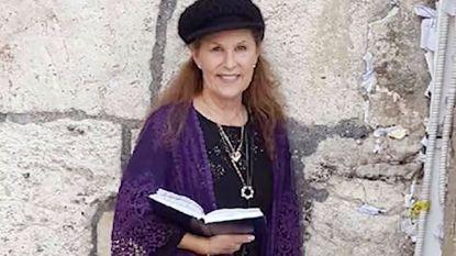 Arts reanimeerde tevergeefs eigen vrouw na schietpartij in synagoge