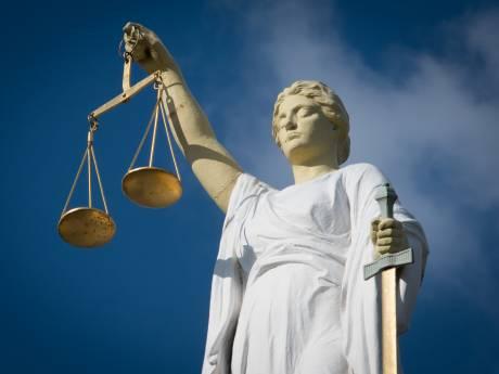 Justitie eist boete voor straatintimidatie in Rotterdam: 'Hé schatje, ga je nu al weg?'