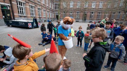 Idee Kids deelt 20 waardebonnen uit voor gratis kamp