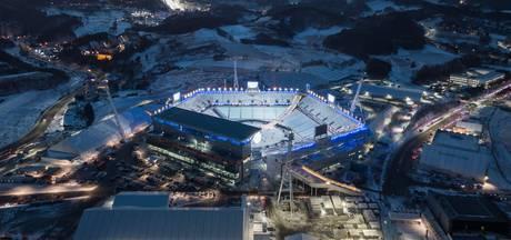 Eurosport en NOS komen met uitgebreide Spelen-programmering