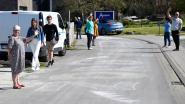 Ronde tegen Corona: Dendermondenaren zorgen  voor tal van initiatieven