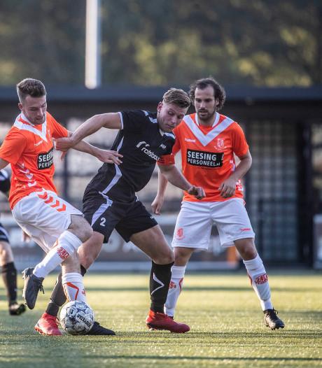 AZSV winnaar Kei-toernooi in Lichtenvoorde