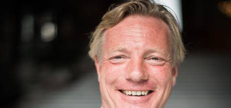 VVD-wethouder overleeft frontale aanval in Arnhemse gemeenteraad