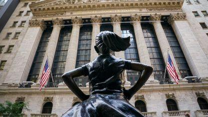 Belg die voor 1 miljoen dollar fraudeerde op beurs New York krijgt celstraf in VS
