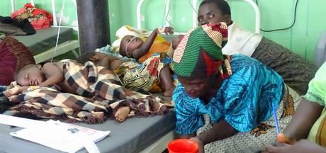Neuroloog in actie voor Malawi