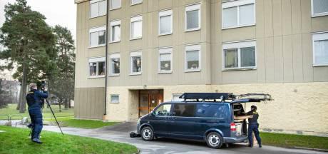 Zweedse moeder (70) houdt zoon bijna 30 jaar gevangen: 'Alsof ik een horrorfilm binnenstapte'