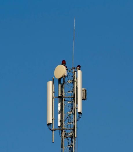 5G nu beschikbaar voor Vodafone-klanten in Eindhoven
