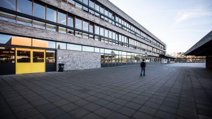 Hackers leggen school plat: 1.700 computers Atlas College Genk geblokkeerd