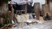 Storm Laura ontwikkelt zich tot orkaan: Texas, Louisiana en Arkansas zetten zich schrap