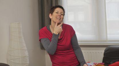 Doof Vlaanderen pleit voor tweetalige klassen gebarentaal en Nederlands