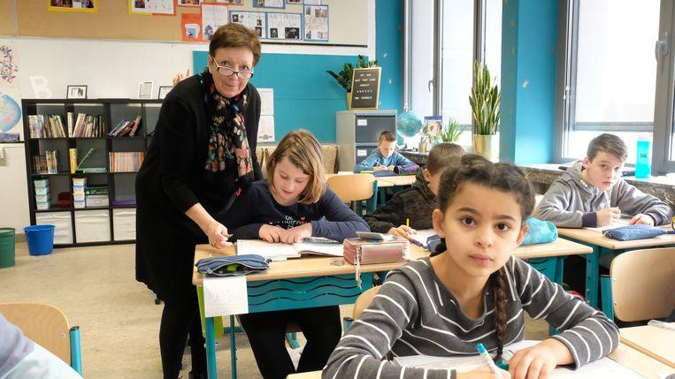 Voortaan vinden de ouders in Sint-Truiden via de nieuwe onderwijsapp een plaatsje voor hun kroost