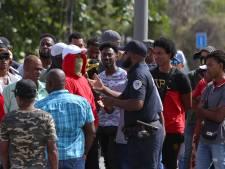 Oproep aan Rutte: Wees coulant naar Antillen