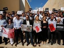 Malta gaat gebukt onder corruptie, vriendjespolitiek en witwassen