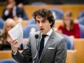 Kamer roept Shell op het matje om gaswinning Groningen